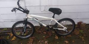 Haro bike for Sale in Dallas, TX