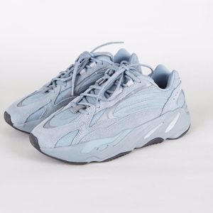Adidas Yeezy Boost 700 V2 Size 8M/9W *Exclusive Access* for Sale in Half Moon Bay, CA