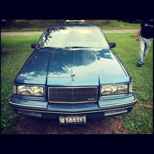1991 Buick Skylark for Sale in Lewisville, NC