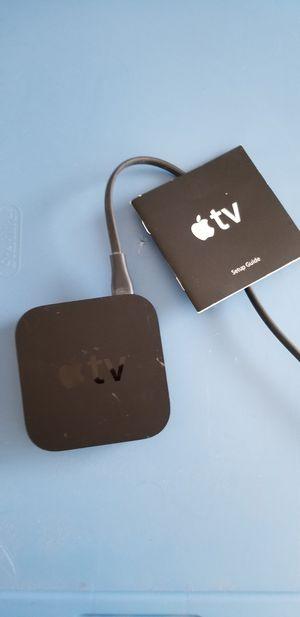 Apple TV for Sale in Pembroke Pines, FL