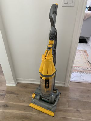 Dyson DC07 for Sale in Seattle, WA