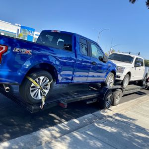 2 Car Hauler for Sale in Corona, CA