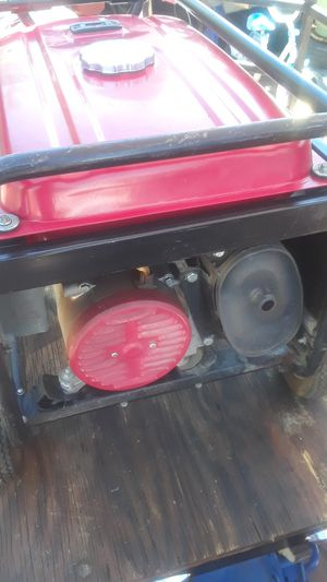 Power Wise 3500 Generator for Sale in Phoenix, AZ