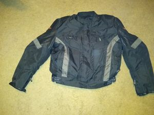 Riding jacket for Sale in New Columbia, PA