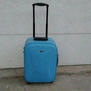 WIZARD CLUB Hardshell Carry-On Luggage for Sale in Irvine, CA