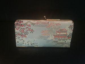 Vintage purse/clutch for Sale in Glendale, AZ