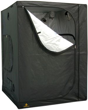 DRISO grow tent for Sale in Portland, OR