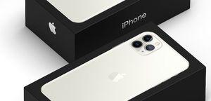 I phone 11 pro max (512 GB) for Sale in Menlo Park, CA
