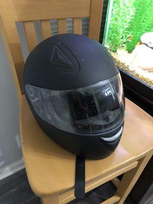 HCI Motorcycle Helmet L for Sale in Duluth, GA