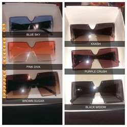 SUNGLASSES for Sale in Stamford,  CT