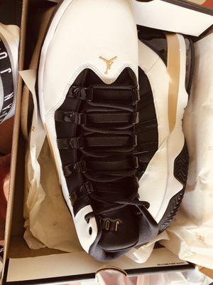 Jordan max Aura for Sale in Camp Hill, PA