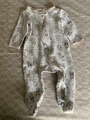 Baby PJ's for Sale in Glendale, AZ