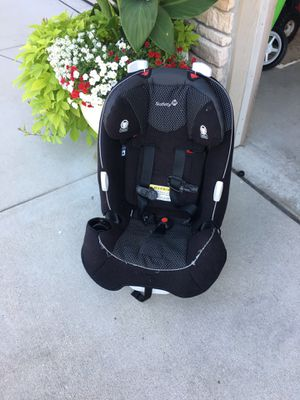 Car seat for Sale in Muskego, WI
