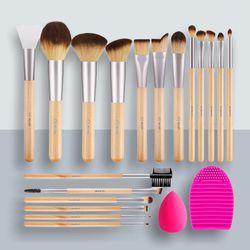 Makeup Brushes for Sale in Cerritos,  CA