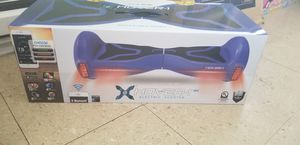 Hover1 hoverboard for Sale in Forest City, NC
