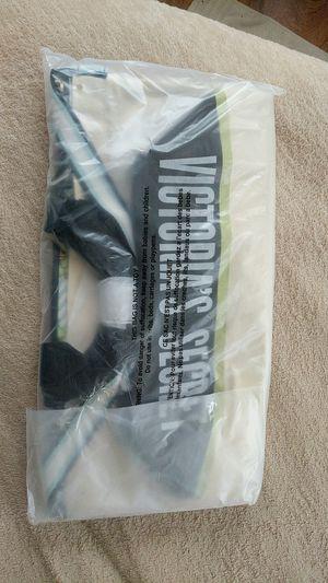 Victoria Secret Tote Bag for Sale in Lake Wales, FL