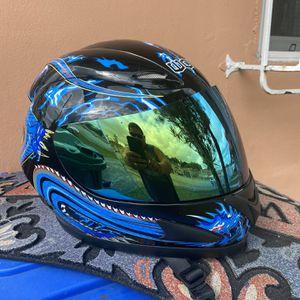 Motorcycle Helmet XL for Sale in Miami, FL
