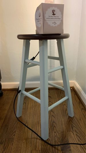Bar Stools for Sale in Portland, OR