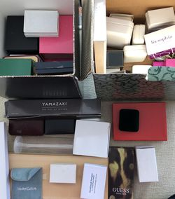 Boxes, Little And Free for Sale in Penfield,  NY