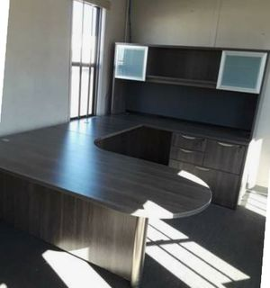 Everything Office**new and used Cubicles too123Everything Office**new and used Cubicles too123 for Sale in Phoenix, AZ