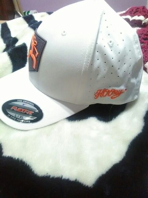 6b3a512ba1 New hooey L/XL cap for Sale in San Antonio, TX - OfferUp