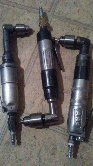 Drills air aro .ingersoll rand. Rockwell for Sale in La Habra, CA