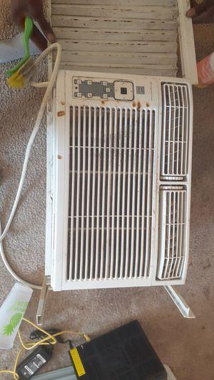 Fridgedair AC Window Unit for Sale in Columbus, OH