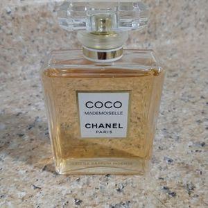 Coco Chanel Mademoiselle for Sale in Smyrna, TN