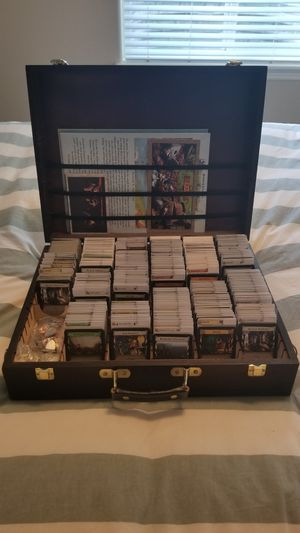 Dominion Card Game Collection for Sale in Colorado Springs, CO
