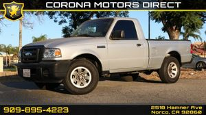 2010 Ford Ranger for Sale in Norco, CA