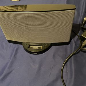 Bose Speaker for Sale in Tempe, AZ