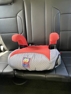 Kids Car Seat for Sale in Farmington Hills, MI