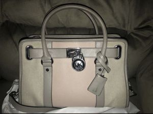 Michael Kors Purse for Sale in Montgomery, PA