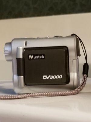 Mini Digital Video Recorder for Sale in San Antonio, TX