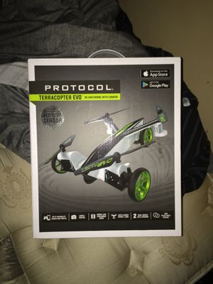 Drone need gone ASAP for Sale in Plainville, CT