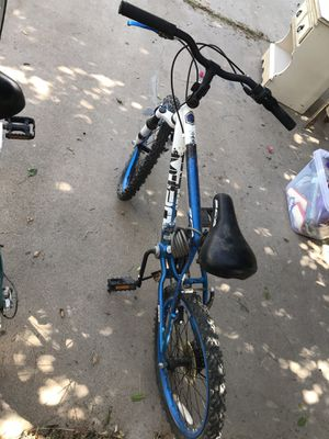 Bikes for Sale in Laveen Village, AZ