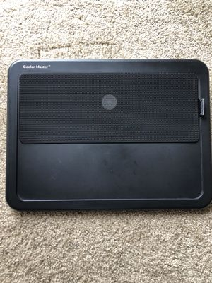 Laptop cooling pad for Sale in Cranberry Township, PA