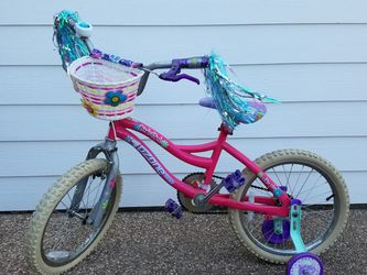 "Girl's Bicycle 16"" for Sale in Waco,  TX"