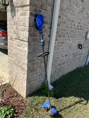Lawn care equipment for Sale in Gulfport, MS
