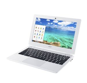 Chromebook (2015) - Great Condition for Sale in San Francisco, CA