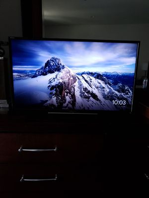 32 inches Sony tv for Sale in Foothill Ranch, CA