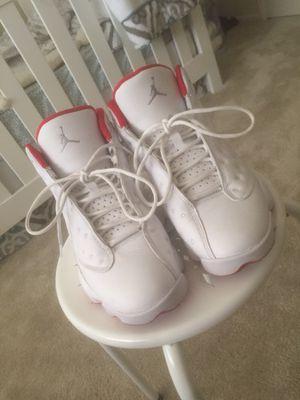 Jordan 13's for Sale in Rockville, MD