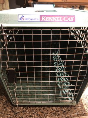 Petmate Kennel Cab for Sale in Canonsburg, PA