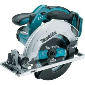 Makita hand saw for Sale in Irvine, CA