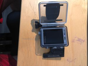 GoPro Hero for Sale in San Diego, CA
