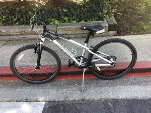 Giant bike for Sale in Walnut Creek, CA