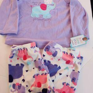 Brand New 2 Pc Pijama Set for Sale in Hillsboro, OR