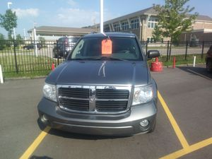 Dodge Durango for Sale in Cleveland, OH