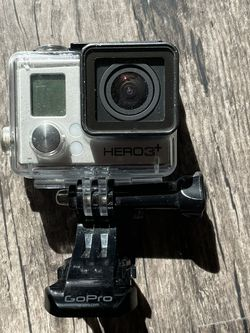 GoPro HERO 3+ for Sale in Cupertino,  CA