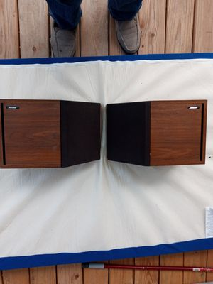 Bose speakers for Sale in Woonsocket, RI